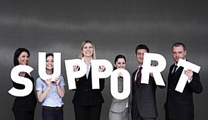 Что такое хороший клиентский сервис, как получить и сохранить лояльных клиентов