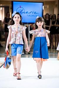 Art Platform Fashion Week: стартует новый сезон!