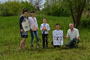 ГК «Фокстрот» опубликовала 8 отчет об устойчивом развитии