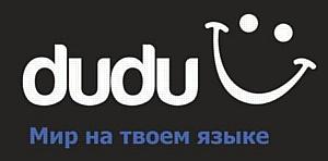 В России запускается уникальный социальный сервис Dudu