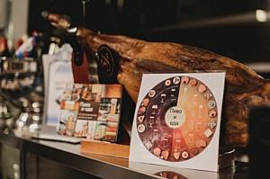 Челябинцы освоили азы европейской кухни вместе с «Пивным Гурме»