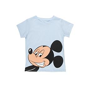 Встречайте новую коллекцию Disney из линии Одинаково Твое для всей семьи