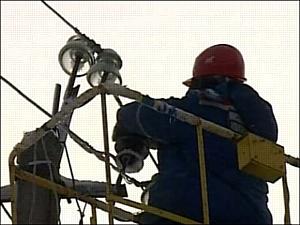 «Тверьоблэлектро» обеспечивает надежное электроснабжение потребителей