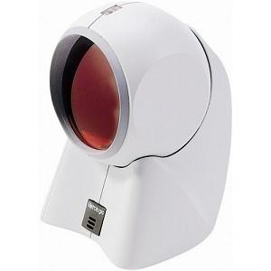 Самый популярный сканер штрих-кода Honeywell MS 7120 Orbit