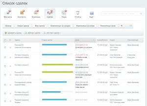 Обновление «Битрикс24»: облачное хранилище «Битрикс24.Диск» и приложение для планшетов