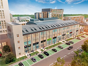 Продажа помещения в здании: обязательно ли теперь нотариально заверять такую сделку?