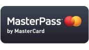 N-store дает доступ своим покупателям к оплате через MasterPass – глобальную платформу от MasterCard