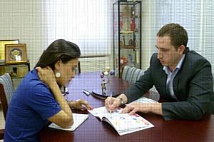 РАСПП представит инвестиционный потенциал Смоленской области в КНР