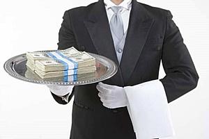 «Финотдел» и платежная система PayOnline: погашать займы стало проще