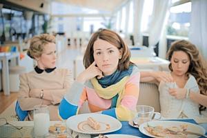 Новый сериал «Дневник Луизы Ложкиной» появился в интернете до премьеры