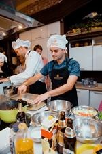 Проект «Пивной Гурме» стартовал в Краснодаре