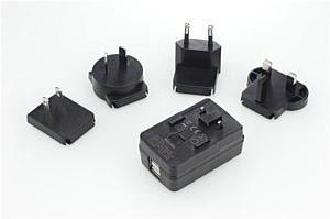 Новое зарядное устройство PowerMate D202 от Huntkey с двумя USB выходами