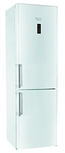 Hotpoint-Ariston запускает новую линию холодильников с технологией озонирования Active Oxygen