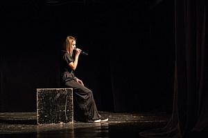 DOCA Days of Contemporary Art пройдет в ИГУМО