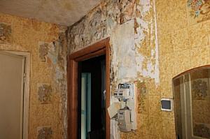 Активисты ОНФ настаивают на планомерном выделении средств на капремонт в многоквартирных домах Омска