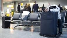 Новогодние каникулы под угрозой: кого коснётся ограничение выезда за границу?