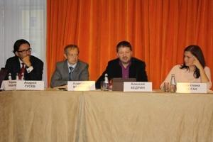 «Балтика» поделилась опытом выстраивания эффективного диалога бизнеса и власти