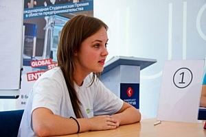 Молодые политики приехали на Всероссийский Молодежный форум «Селигер-2012»