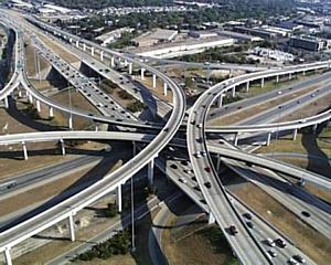 «ЛСР. Базовые материалы – Москва» выходит на рынок мостовых бетонов