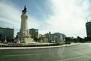 Лиссабон – одно из лучших туристических направлений 2013 года