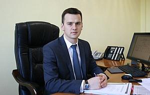 Генеральным директором группы компаний «Севкабель» назначен Артем Пидник