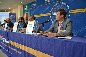 СРО НП «Объединение энергостроителей» рассказала о помощи подрядчикам в решении отраслевых проблем