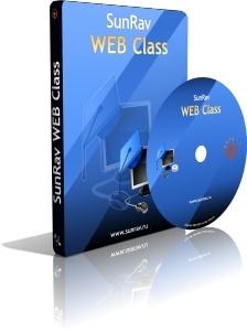 SunRav WEB Class 3.7
