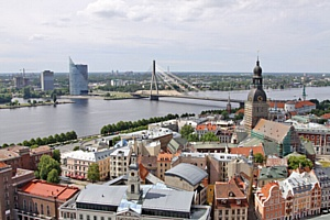 ee24.ru: 5 подводных камней накануне нового ВНЖ в Латвии
