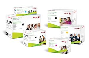 Xerox запустил обучающую программу для реселлеров «Эксперт продаж 2015»