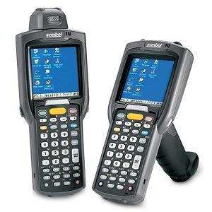 Cаотрон представили «топовый» промышленный мобильный компьютер