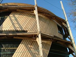 BEEdomus® - инновационная концепция энергосберегающих домов