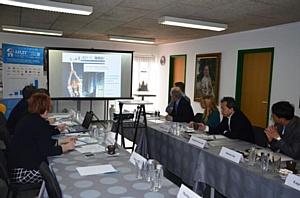 XI Всемирная Олимпиада по робототехнике пройдет в Сочи