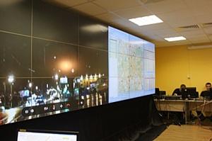 Муниципальные депутаты составили карту  «медвежьих углов» пешеходных зон столицы
