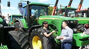 Аграрии получили качественное импортозамещение масел