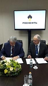 Евгений Апполонов: Руководство страны ставит перед СПбГМТУ серьезные государственные задачи
