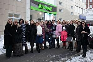 Охота за модными покупками c Shopping Guide «Я Покупаю. Екатеринбург»