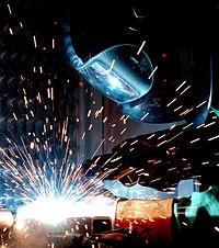 Новая технология сварки алюминиевых сплавов с нержавеющими сталями без предварительного алитирования