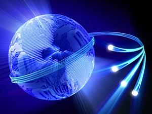Три тысячи салехардских семей охвачено инновационной оптикой GPON