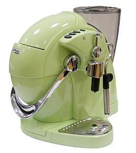 ПТА: акция «Капсульная кофемашина – уДачное предложение»