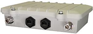Радиомодем последнего поколения CodoLink(Кодолинк) для беспроводной передачи данных, голоса и видео