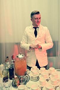 Shopping года 2014: как это было в Новосибирске!