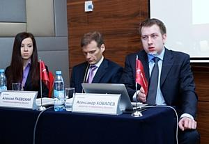 Zecurion: новый этап развития лидера рынка ИБ