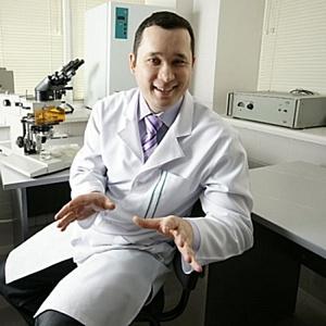 Лучший результат в области нанотехнологий