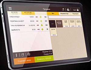 В Международный День семей IT-проект SmartTouch POS запустил программу автоматизации детских кафе