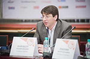 Адамас — почетный лауреат премии «Права потребителей и качество обслуживания»