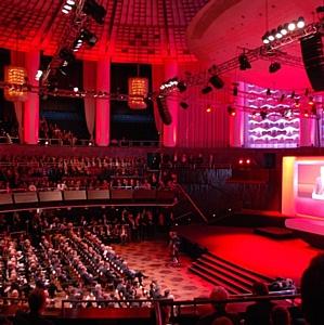 Правительство Москвы приняло участие в открытии выставки Hannover Messe-2012