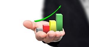 Бизнес-тренер Виктор Козлов: «От мечты до конкретной цели: эффективно продавать и зарабатывать»