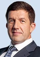 Топ-менеджер ВТБ принял участие в работе экономического форума во Владимире
