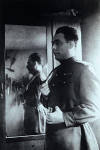 Аукцион к 70-летию Великой Победы