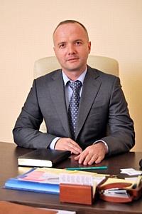 Олег Шадрин: «Теперь будет легче бороться с хищениями электроэнергии»